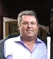 Cedric Voeffray