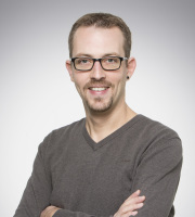 Christian Joppich