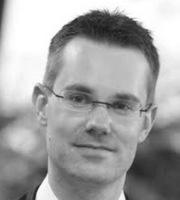 Adrian Billerbeck