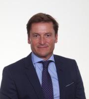 Nicolas Baumann