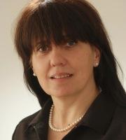 Marion Roepke