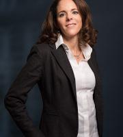 Anne Marie Liechti