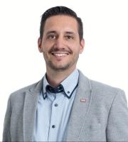 Pascal Kohli