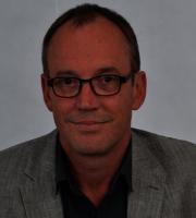 Thomas Wiederkehr