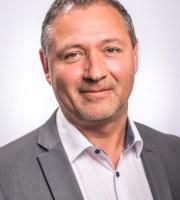 Cédric Schwartz