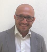 Giancarlo D Ario
