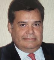 Rui de Sousa Borges