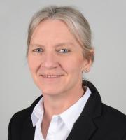 Hanni Brunner