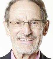 Markus Gut