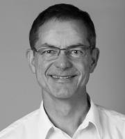 Jörg Jäggin