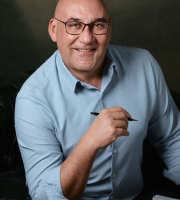Christophe Maradan