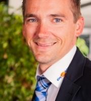 Stefan Küng