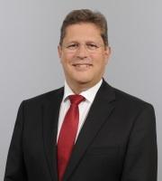 Daniel Rossier