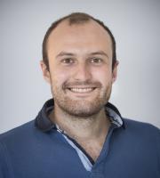Samy Bajrami