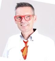 Dirk Hinze