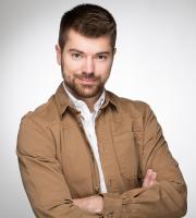 Benoît Perritaz