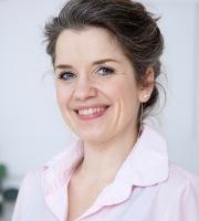 Victoria Maissen