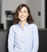 Martina Tornisello