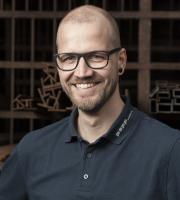 Adrian Carigiet