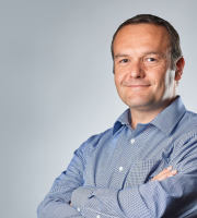 Markus Binggeli