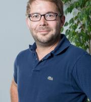 Raphael von Büren