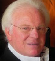 Mario Tiedemann