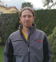 Matteo Trinca