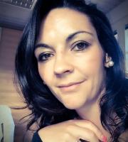 Lucia Beselga