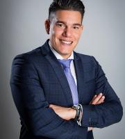 Karim El Ansari