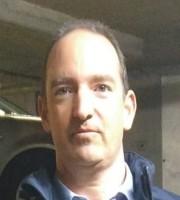 Simon Pfenninger