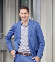 Florian Andrist