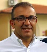 Vincenzo Vetrano
