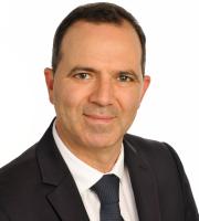 Tibor Gyurusi Favre