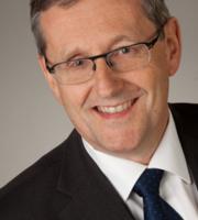 Hans-Martin Allemann