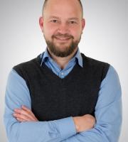 Matthias Grossen