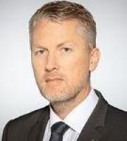 Stéphane Meyer