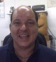 Alain Hostettler