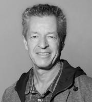 Markus Ineichen
