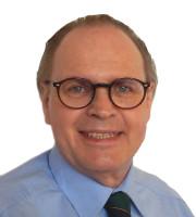 Christian K. Schnorf