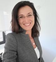 Laura Rocchetto