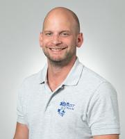 Daniel Binkert