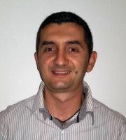 Ivan Babic