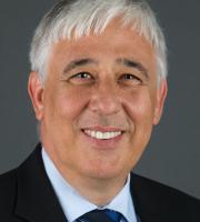 André Selinger