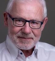Peter Petzka