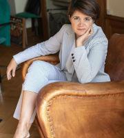 Patricia Bally