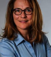 Marianne Dubach