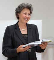 Christina Vogelsang