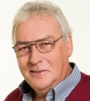 Peter Bruggmann