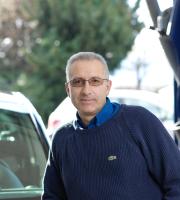 Enzo Zambotti