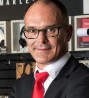 Rolf Kleiber